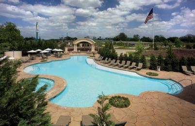 Photo of DiamondJacks Casino and Resort Bossier City