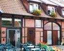 Brintrup Hotel-Restaurant