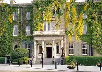 The Malton Hotel