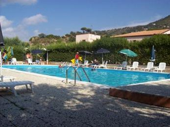 Photo of Residence IL Patio Cefalu