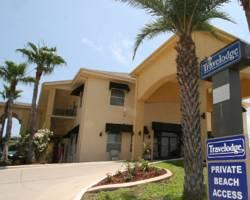 Travelodge South Padre Island
