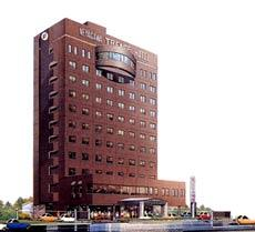 Photo of Neyagawa Trend Hotel