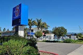 ‪Motel 6 Los Angeles - Rosemead‬