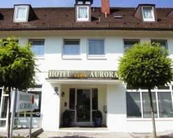 Photo of Aurora Hotel Munich
