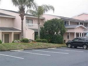 Baymeadows Inn & Suites