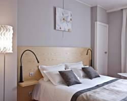Photo of Best Western Grand Hotel De Bordeaux Aurillac