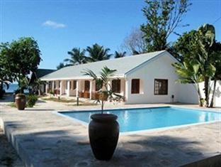 Photo of Villas de Mer Praslin Island