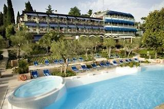 Photo of Hotel Olivi Spa Sirmione