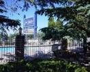 Hotel Aspen InnSuites Flagstaff / Grand Canyon