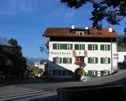 Photo of Gasthof Koreth Innsbruck