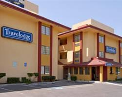 Photo of Travelodge Sacramento/Rancho Cordova