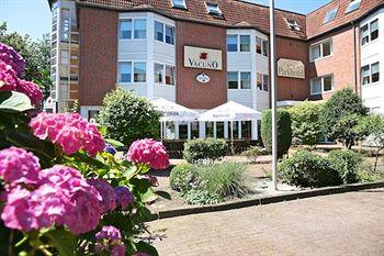 Photo of Parkhotel Papenburg