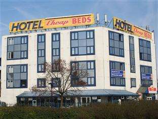 Photo of Cheap Beds Paris-Rosny Rosny-sous-Bois