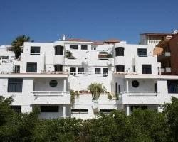 Photo of Apartamentos Alberto Morro del Jable