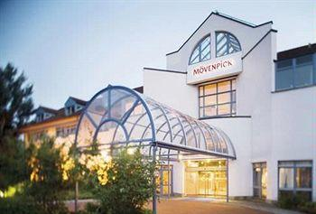 Photo of Moevenpick Hotel Munchen-Airport Hallbergmoos
