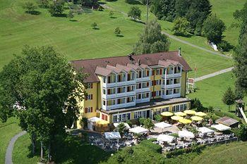 Photo of Hotel Himmelrich Kriens