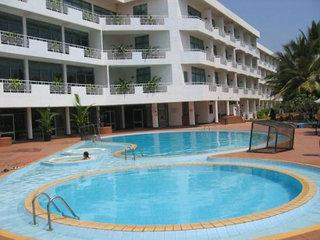 Photo of Induruwa Beach Resort