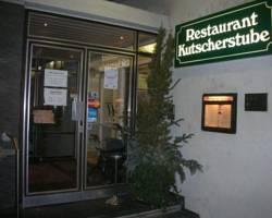 Photo of Aparthotel am Autohof Stuttgart
