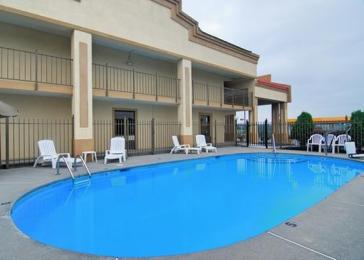 Photo of Econo Lodge Lenoir City