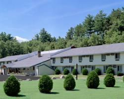 Photo of Eastern Inns North Conway
