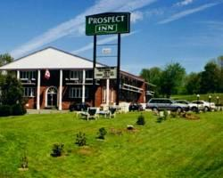 Prospect Inn