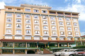 Golf 3 Hotel Dalat