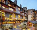 Destination Resorts-Vail Landmark Properties