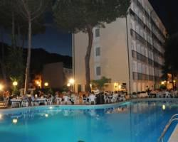 Photo of Hotel Corallo Marina Romea