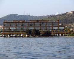 7800 Cesme Residences & Hotel