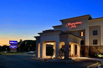 Photo of Hampton Inn Nanuet