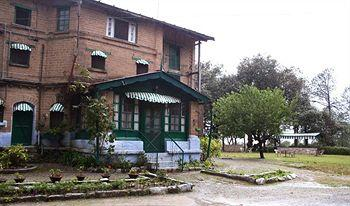 Photo of West View Hotel Ranikhet