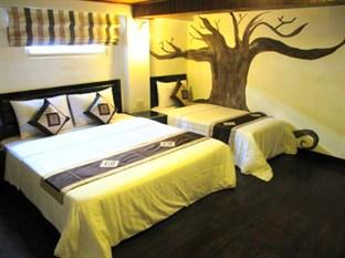 Dream Home Hostel 2
