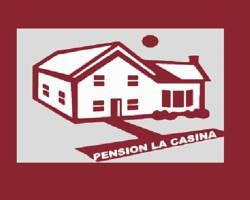 Pension La Casina