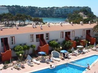 Photo of Galdana Gardens Apartments Cala Galdana