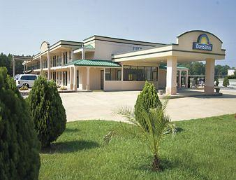 Days Inn Gadsden