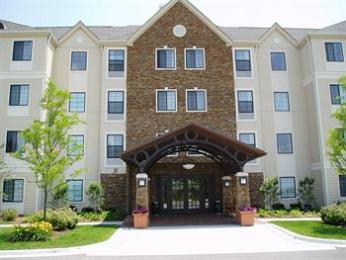 Photo of Staybridge Suites Glenview