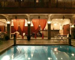 Photo of Riad Amssaffah Marrakech