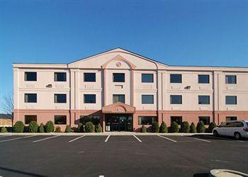 Photo of Comfort Inn Bordentown