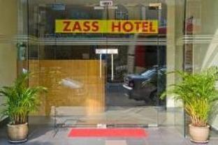 Zass Hotel