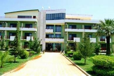 Photo of Tropikal Resort Durres