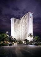 IP Casino Resort and Spa Hotel Gulfport