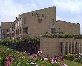 Photo of Hotel Canto Del Agua La Serena