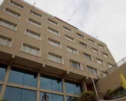 Photo of Hotel Southern Star Hassan