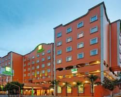 Holiday Inn Tlalnepantla