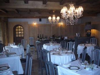 Photo of La Grassinais Hotel-Restaurant Saint-Malo