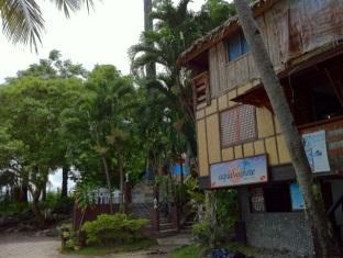 Photo of Aqua Venture Reef Club Mabini