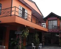 Photo of Khunthai Guesthouse Bophut