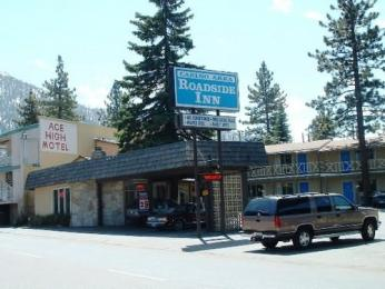 Photo of Roadside Inn Lake Tahoe
