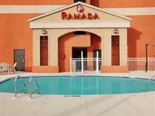 Ramada Panama City