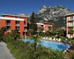 Photo of Brione Hotel Riva Del Garda